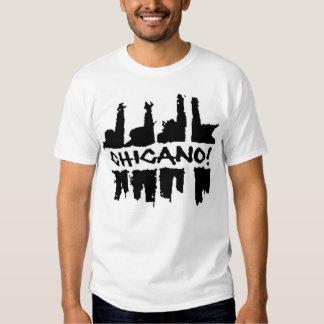 Chicano T-Shirt