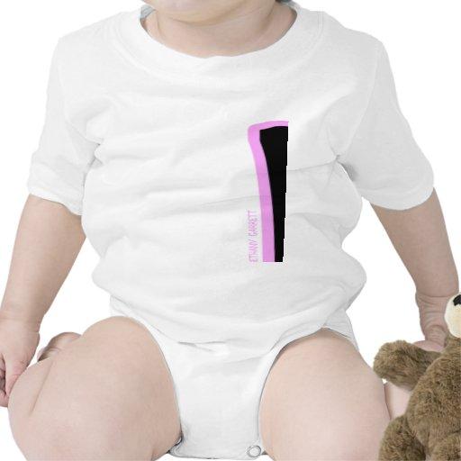 Chicas de D Alphakins Trajes De Bebé