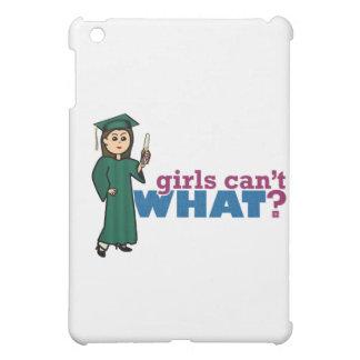 Chicas de la graduación