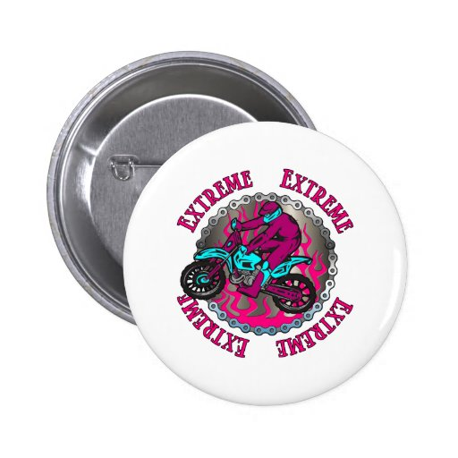 Chicas extremos pins