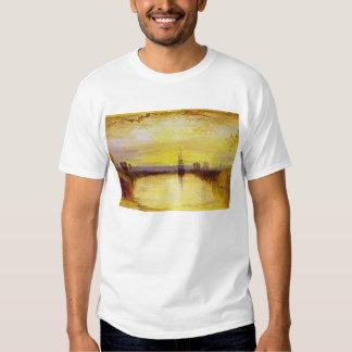 Chichester Canal Shirt