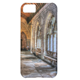 Chichester Cathedral Cover For iPhone 5C