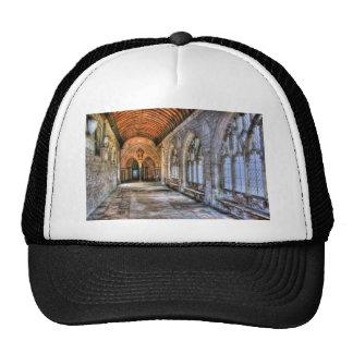 Chichester Cathedral Trucker Hat