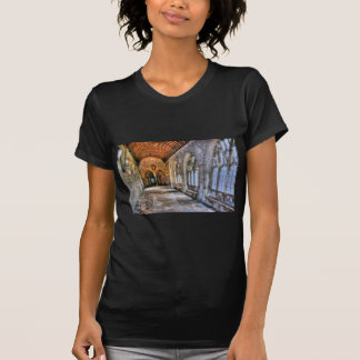Chichester Cathedral T-Shirt