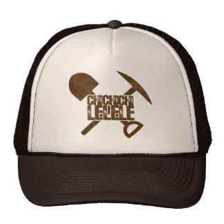 ChiChiChiLeLeLe Hat