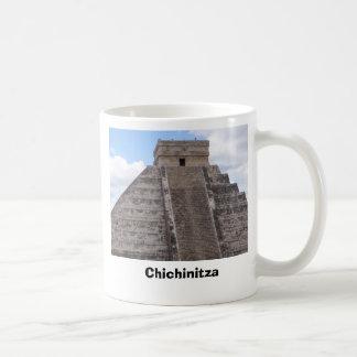 Chichinitza Taza