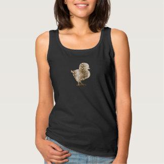 Chick Armor Shirt