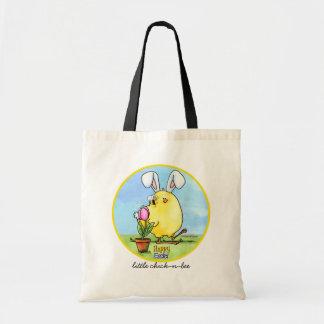 chick-bee-bunny-skybg12x12-easter-cp bolsas
