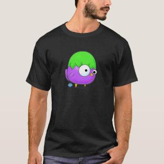 CHICK DARK T-Shirt
