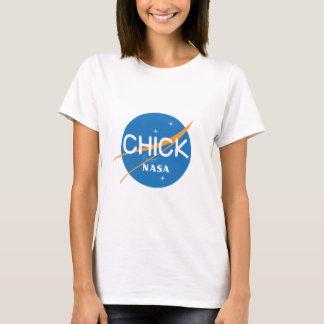 chick-from-nasa