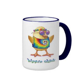 Chick Gift Mug