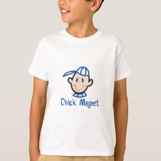 Chick Magnet T-Shirt