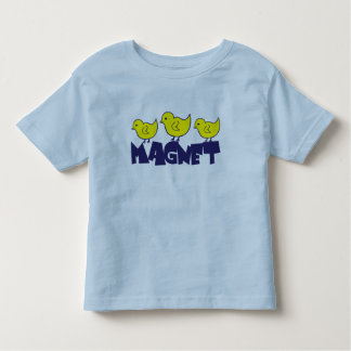Chick Magnet T Shirt