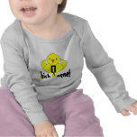 Chick Magnet Tshirts