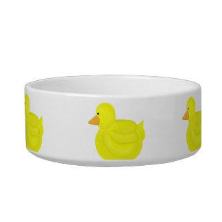 Chick Pet Bowl