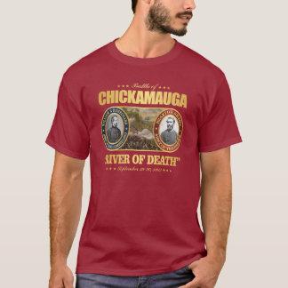 Chickamauga (FH2) T-Shirt