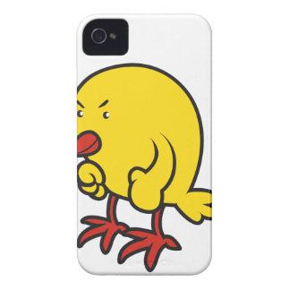 chicken 2 iPhone 4 cases