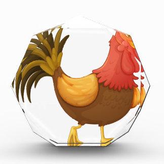 Chicken Award