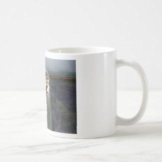 Chicken Dinner Coffee Mug