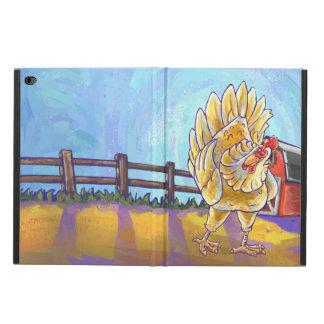 Chicken Electronics Powis iPad Air 2 Case