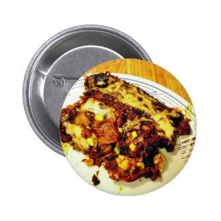 Chicken Enchiladas Pin