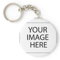 Chicken Flapping Wings Keychain