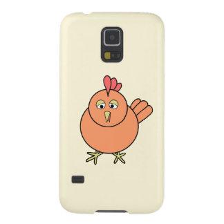 Chicken Galaxy S5 Case