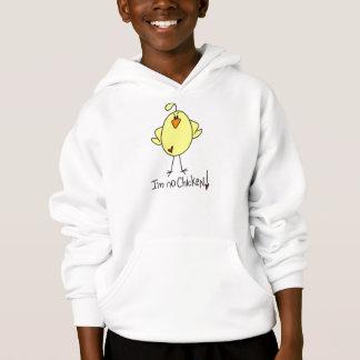 Chicken Gift Hoodie