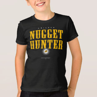 Chicken Nugget Hunter T-Shirt