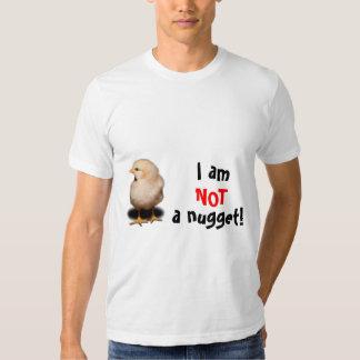 Chicken Nugget T-Shirt