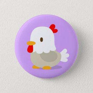 chicken: purple: pins