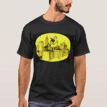 Chicken Rampage 2 T-Shirt