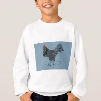Chicken Sweatshirt