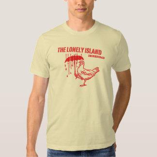Chicken T Shirt
