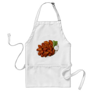 Chicken Wings Aprons