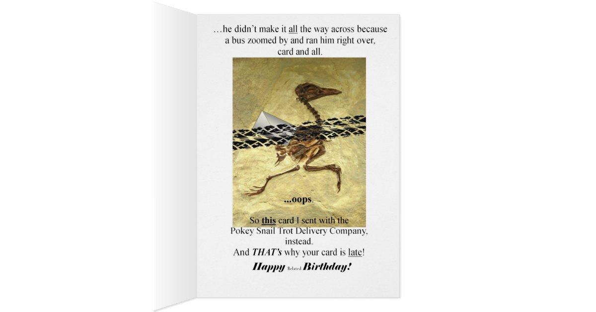Birthday Card Delivery gangcraftnet – Birthday Card Delivery Australia