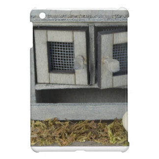 ChickenCoop031415.png iPad Mini Cover
