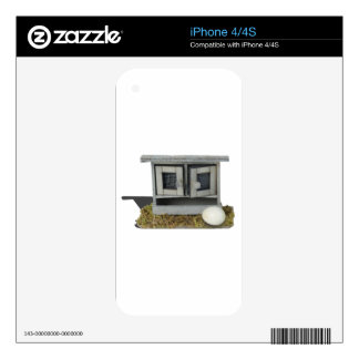 ChickenCoop031415.png iPhone 4 Decals