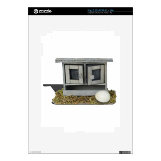 ChickenCoop031415.png Skin For The iPad 2