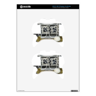 ChickenCoop031415.png Xbox 360 Controller Skin