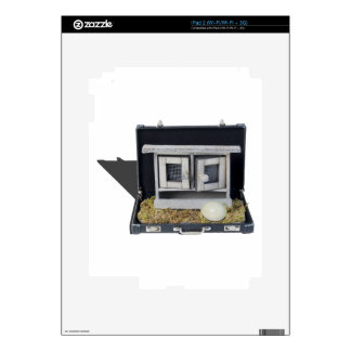 ChickenCoopBriefcase031415.png iPad 2 Skins