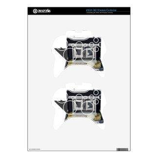 ChickenCoopBriefcase031415.png Xbox 360 Controller Skin