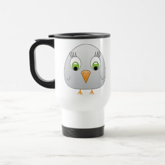 chickie B Mug