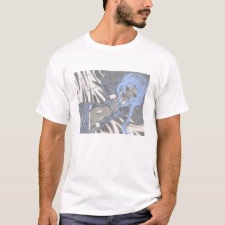 Chicknerd T-Shirt