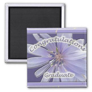 Chickory Congratulations Graduate Magnet