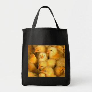Chicks Bag