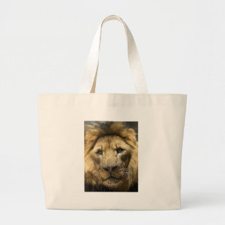 Chicks Dig Scars Tote Bags