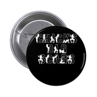 ChicksScars2 Buttons