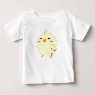 Chicky Baby T-Shirt