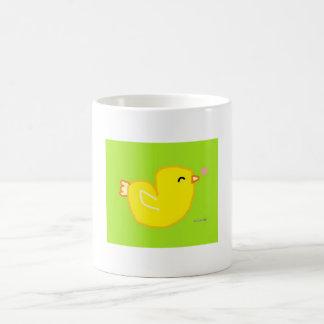 chicky mugs